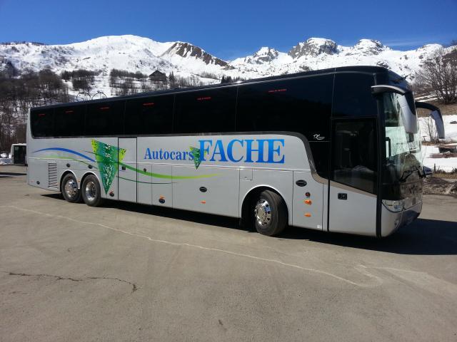 voyage en bus bus belgique allemagne espagne hollande. Black Bedroom Furniture Sets. Home Design Ideas